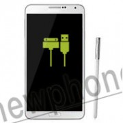 Samsung Galaxy Note 3, Software herstellen