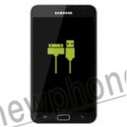 Samsung Galaxy Note N7000, Software herstellen