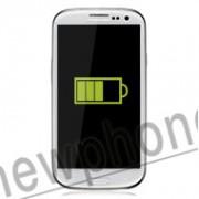 Samsung Galaxy S3, Accu reparatie