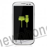 Samsung Galaxy S3, Software herstellen