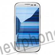 Samsung Galaxy S3, Touchscreen / LCD scherm wit reparatie