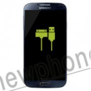 Samsung Galaxy S4, Software herstellen