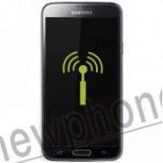 Samsung Galaxy S5, Antenne reparatie