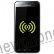 Samsung Galaxy S5 mini, Sensor reparatie