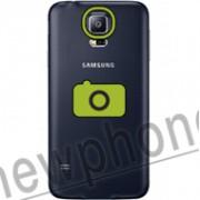 Samsung galaxy s5 neo back camera reparatie