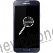 Samsung galaxy s5 neo onderzoek