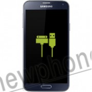 Samsung galaxy s5 neo software herstellen