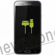 Samsung Galaxy S5, Software herstellen