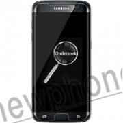 Samsung galaxy s7 edge onderzoek