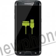 Samsung galaxy s7 edge software herstel