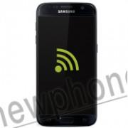 Samsung galaxy s7 wifi reparatie