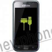 Samsung Galaxy S I9000, Software herstellen