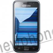 Samsung Galaxy S I9000, Touchscreen / LCD Scherm reparatie