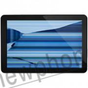Samsung Galaxy Tab 10.1, LCD scherm reparatie