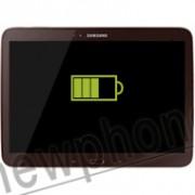 Samsung Galaxy Tab 3 10.1, Accu / batterij reparatie