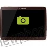 Samsung Galaxy Tab 3 10.1, Camera reparatie