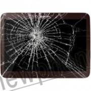 Samsung Galaxy Tab 3 10.1, Touchscreen reparatie