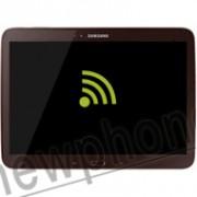 Samsung Galaxy Tab 3 10.1, Wi-Fi antenne reparatie