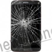 Samsung Galaxy Tab 3 8.0, Touchscreen reparatie