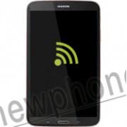 Samsung Galaxy Tab 3 8.0, Wi-Fi antenne reparatie