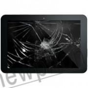 Samsung Galaxy Tablet 8.9, Touchscreen reparatie