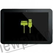 Samsung Galaxy Tablet 8.9, Software herstellen