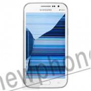Samsung Galaxy Win I8550, LCD scherm reparatie