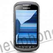 Samsung Galaxy Xcover 2, Touchscreen / LCD scherm reparatie