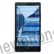 Nokia Lumia 930 scherm reparatie