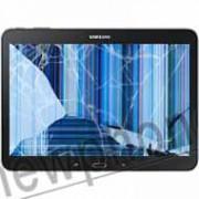 Samsung Galaxy Tab 4 10.1 scherm reparatie