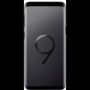 Samsung S9 Scherm reparatie