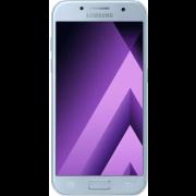 Samsung A3 2017 scherm reparatie