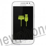 Samsung Galaxy Win I8550, Software herstellen