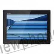 Sony Xperia Tablet S, LCD scherm reparatie