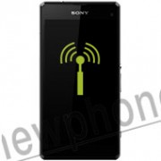 Sony Xperia Z1 Compact antenne reparatie