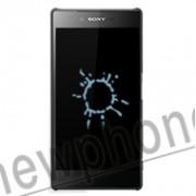 Sony xperia z5 premium waterschade reparatie