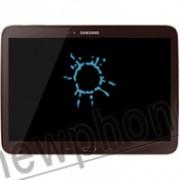 Samsung Galaxy Tab 3 10.1, Vochtschade reparatie