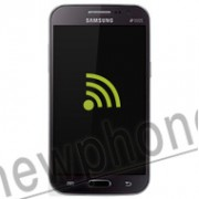 Samsung Galaxy Win Duos, Wi-fi antenne reparatie