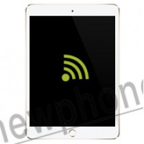 iPad Mini 3 WIFI antenne reparatie