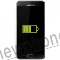 Samsung galaxy a3 accu reparatie