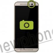 HTC one m9 camera reparatie