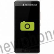 HTC U Ultra camera reparatie