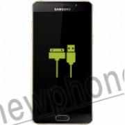 Samsung galaxy a5 2016 software herstellen