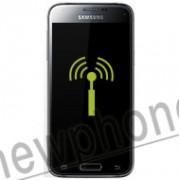 Samsung Galaxy S5 mini, GSM antenne reparatie