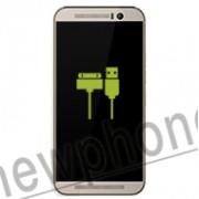 HTC one m9 software herstellen