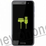 HTC U Play software herstellen